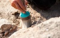 Археологи обнаружили в Дании крепость викингов