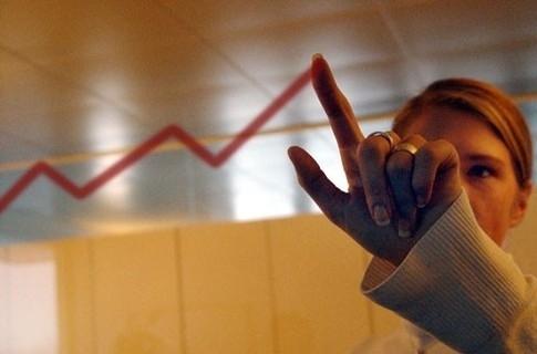НБУ: повышение учетной ставки - призыв к реформам