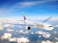 Самые состоятельные пассажиры авиакомпании Emirates смогут путешествовать на креслах-кроватях, разработанных по технологии НАСА (фото)