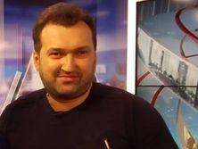 Алексей Голобуцкий: Остается только одно критиковать уже не коррупционную формулу, а антинародный рынок