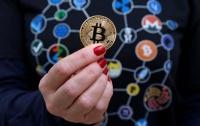 Курс Bitcoin вырос, но эксперты предупредили о грядущем обвале