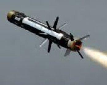 У США створять здатну нести ядерний заряд крилату ракету