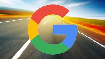 Бесплатные инструменты Google для молодых специалистов
