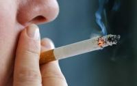 Курить бросят все: таких цен на сигареты еще не было