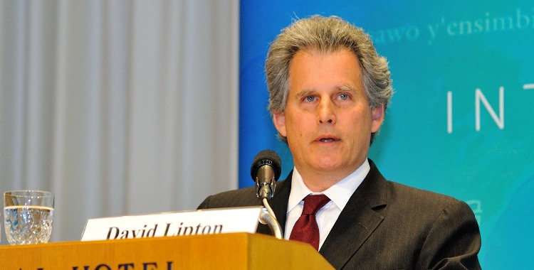МВФ еще не определился с датой прибытия миссии в Украину