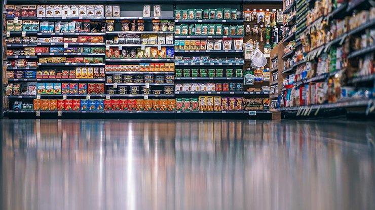 Какие пищевые добавки больше всего вредят здоровью (список)