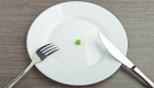 Почему диета не помогает — пять основных причин