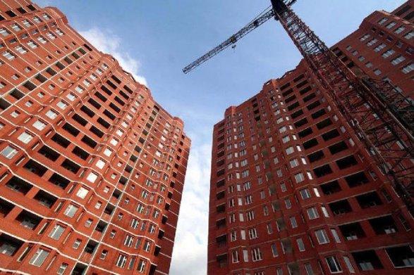 В Азербайджане искореняют квартирные мошенничества