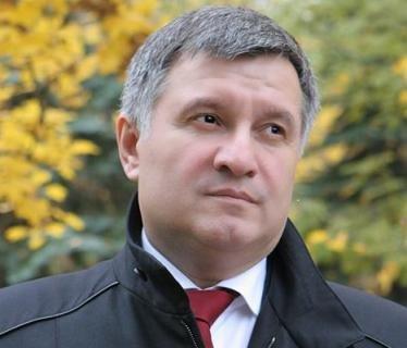 Україна та Франція мають намір домовитися про взаємний обмін водійських прав