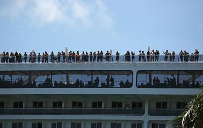 ГПУ: Турция закрыла порты для кораблей из Крыма