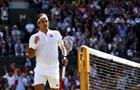 Федерер: Надеюсь Зверев сможет стать первой ракеткой мира