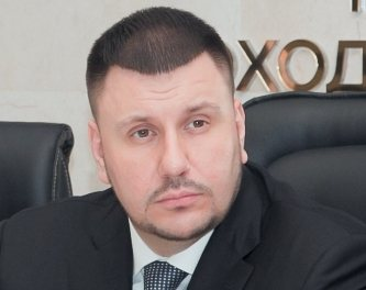 Military prosecutor's office opens one more criminal case against ex-minister Klymenko