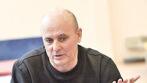Тренер сборной Беларуси прокомментировал заявление спортсменки Татьяны Гуцу об изнасиловании