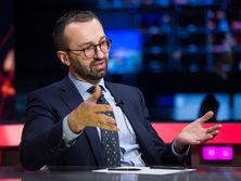 Лещенко: Олигархи это не просто картинки в журнале Forbes