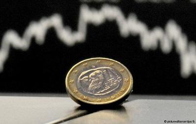 Уряд Німеччини суттєво погіршив прогноз економічного зростання