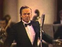 В Санкт-Петербурге скончался известный оперный певец Николай Охотников (видео)