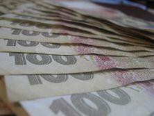 Ради приближения зарплат к рыночным всем заместителям главы НБУ существенно повысили оклады
