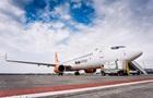 Авіакомпанія SkyUp перенесла початок регулярних рейсів