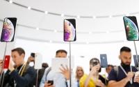 Apple представила новую операционную систему iOS 12 для iPad и iPhone