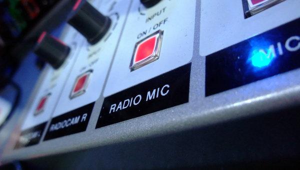 Укртелеком повышает абонплату за проводное радио - СМИ