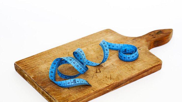 Диета: от чего зависит эффективность похудения