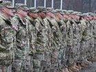 В США отложили проведение военного парада из-за дороговизны мероприятия