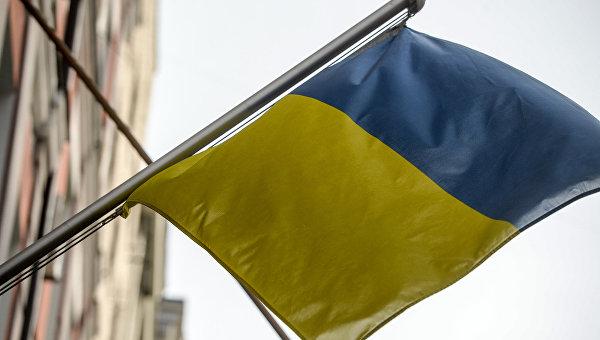 Украина объявила бойкот соревнованиям в России