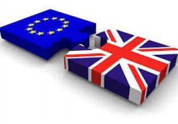 Британські банки втратять безперешкодний доступ до ринку ЄС згідно з новим планом Мей щодо Brexit