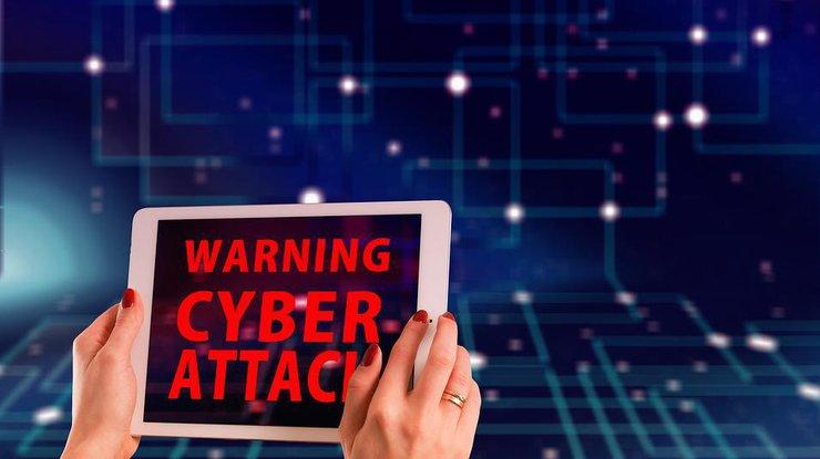 Россия пыталась совершить кибератаку на суды - СБУ
