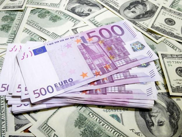 Курс НБУ на 15 декабря: доллар – 27,41 грн, евро – 32,46 грн
