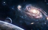 Астрономи знайшли ще одну планету в Сонячній системі