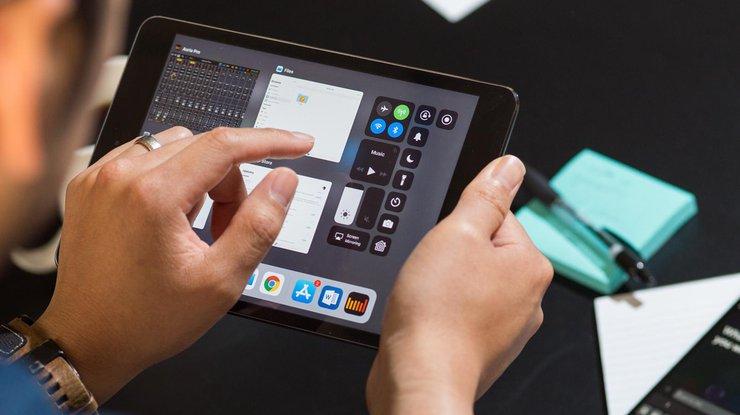 Как скачать видео на iPhone и iPad: простой способ