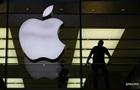 Ірландія стягнула з Apple більше 14 млрд євро недоплачених податків