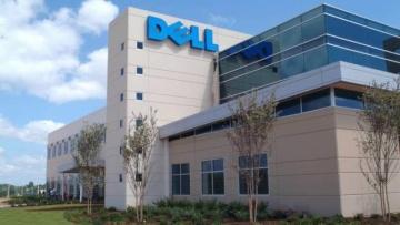 Dell планирует инвестировать $1 млрд в разработку интернета вещей