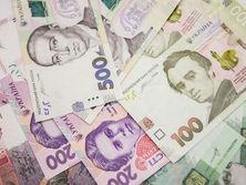 В Украине вскоре изменятся некоторые условия кредитования