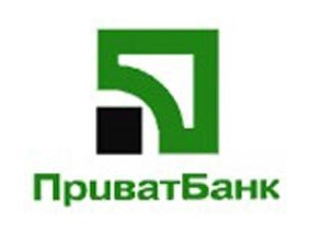 PrivatBank posts UAH 6.9 bln net profit in H1, 2018