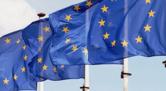 СМИ: ЕС намерен продлить санкции в отношении России