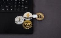 Хакеры взломали популярный криптовалютный кошелек