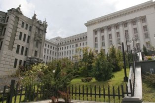 Poroshenkos press service officially confirms upcoming Poroshenko-Mattis meeting on August 24