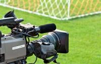 ФИФА собирается применять видеоповторы на чемпионате мира-2018