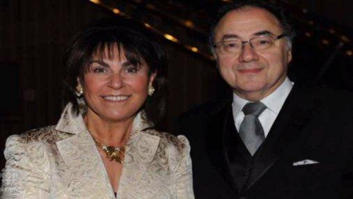 Миллиардер из Канады и его жена погибли жуткой смертью
