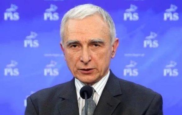 Уполномоченный правительства Польши: «Европа довольна Азербайджаном» эксклюзив