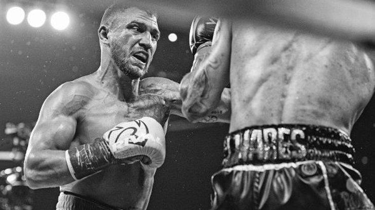 Ломаченко получил статус суперчемпиона WBA