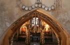 В Чехии нашли крупнейшее захоронение средневековой Европы