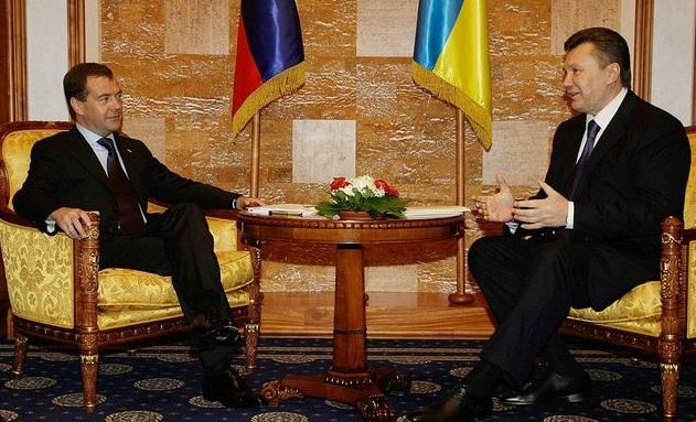 Прокуратура Украины требует 15 лет для Виктора Януковича