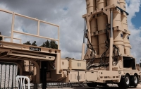 Израиль и США испытали системы ПРО для перехвата ракет в космосе