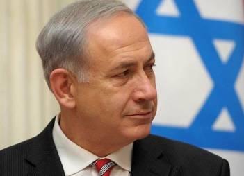Поліція наполягає на обвинуваченні прем'єр-міністра Ізраїлю