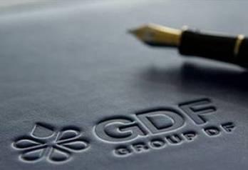 В Group DF отрицают обвинения Генпрокуратуры в неуплате налогов