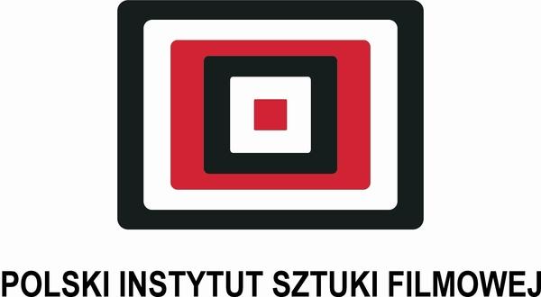 Польський кіномистецтва отримав нового директора