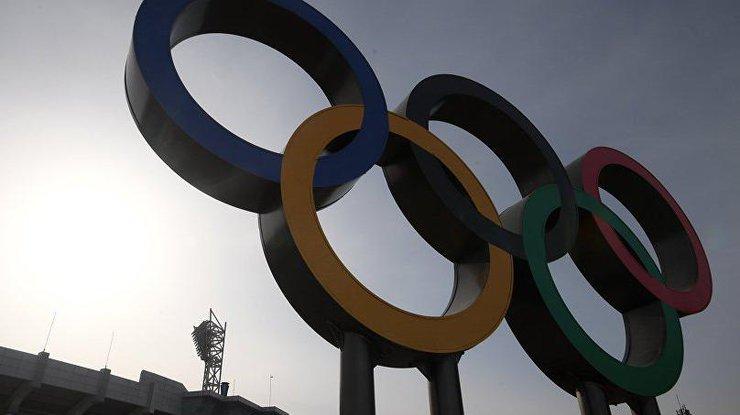 Олимпиада-2018: спортсмены из Северной Кореи выступят в 4 видах спорта